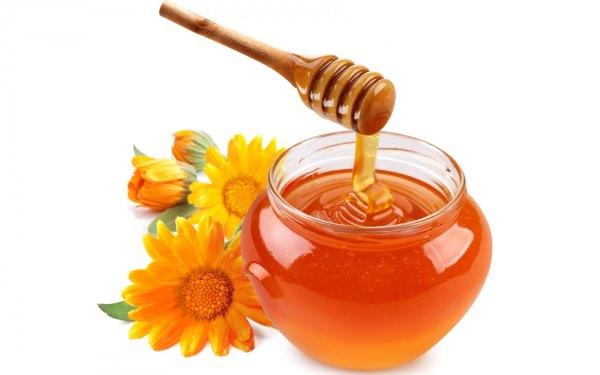 Alkalmazzuk a méhpempőt az arcra, a bőrre - Méhpempő.Guru