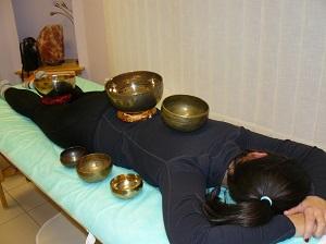Tibeti gomba psoriasis