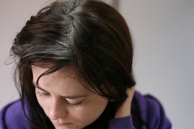 a fejbőr kezelésének pustuláris pikkelysömörét ficus pikkelysömör kezelése