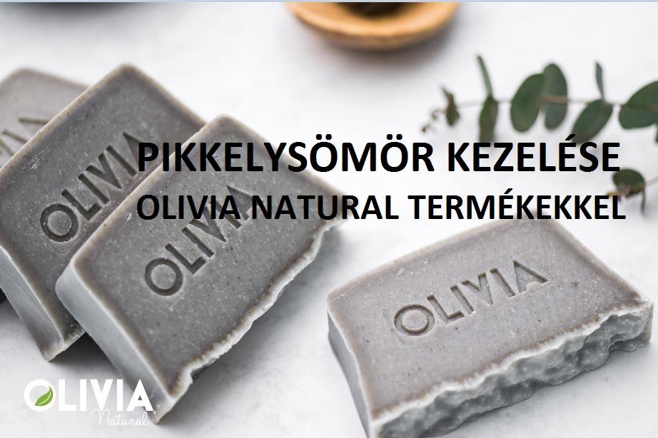 egyszerű módszer a pikkelysömör megszabadulására pikkelysömör kezelése a baltikumban