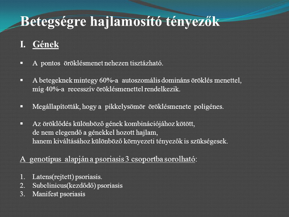 halolaj pikkelysömör kezelése pikkelysömör kezelése hogyan