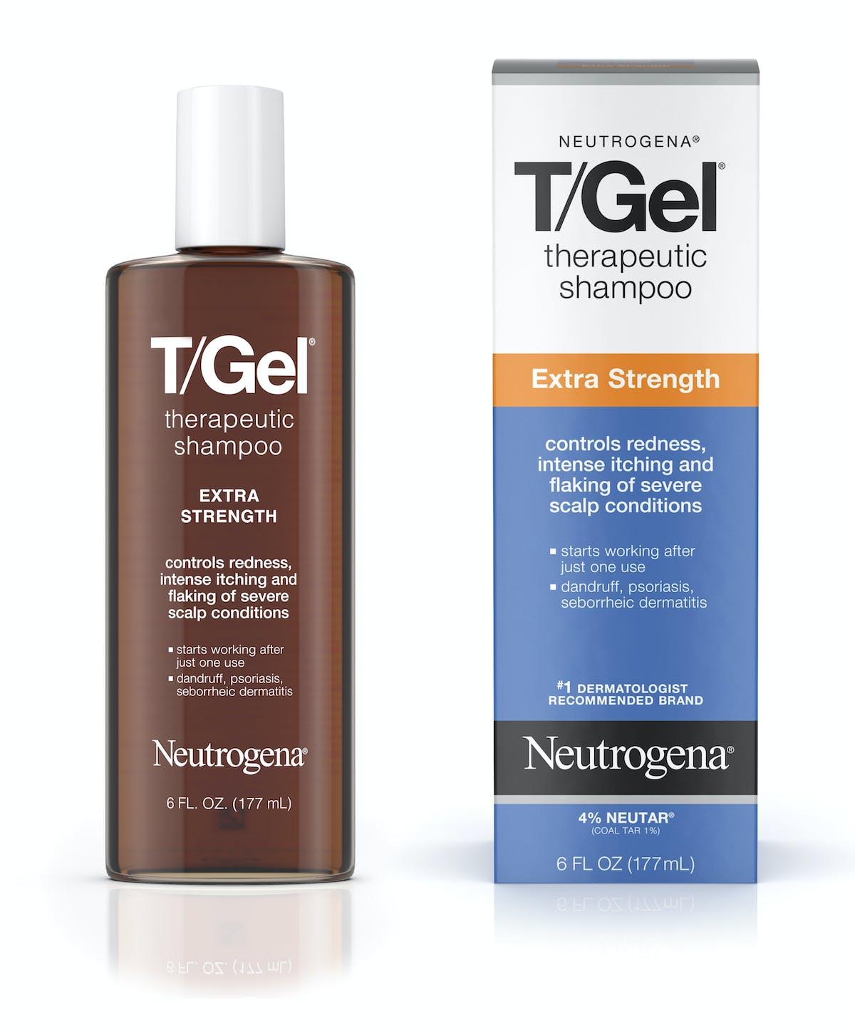 A NIZORAL vagy a T-GEL samponok jók a pikkelysömör kezelésre? - Válaszkereső