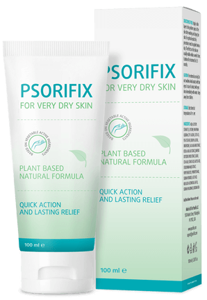 magna G&T: Soriform (Anti Psoriasis CBD cream) - CBD - Herbal Shop - Gomoa shop