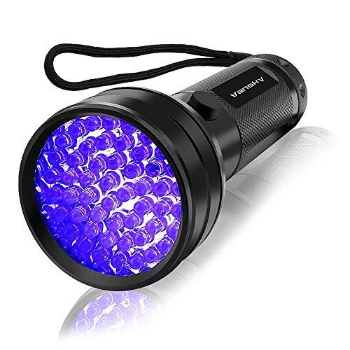 Lámpa psoriasis kezelésére Philips
