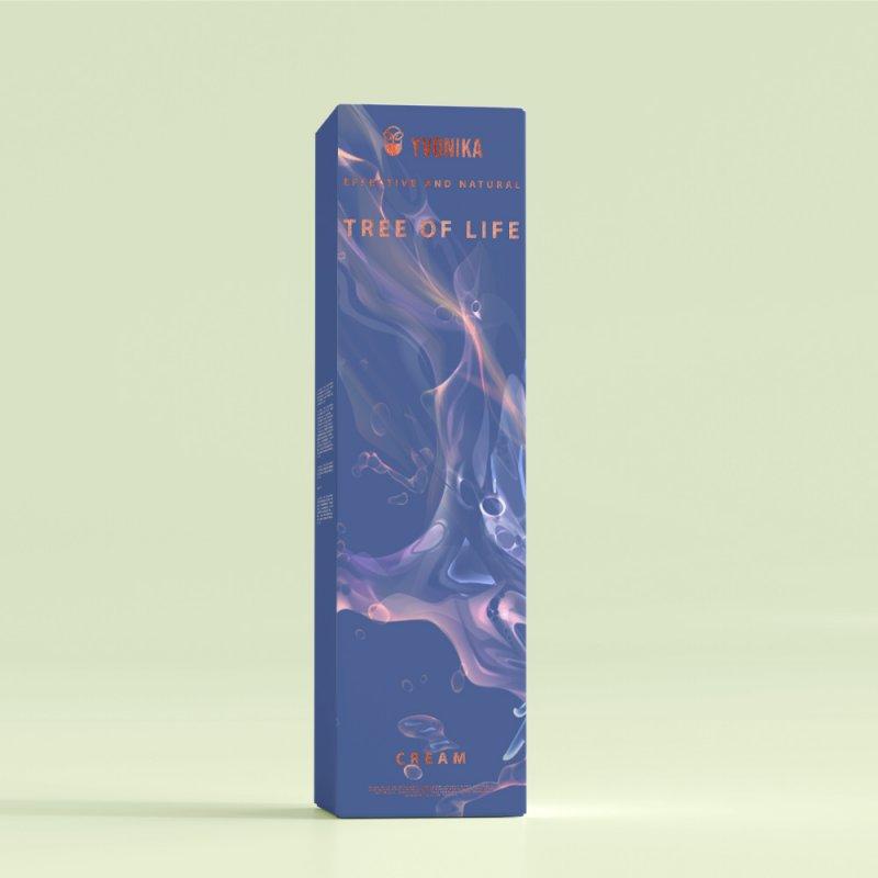 Vitaprinol pikkelysömör krém