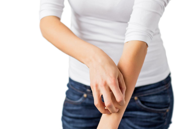 pikkelysömör kezelése a fejen otthon népi gyógymódokkal pikkelysömörtől mi a kezelés