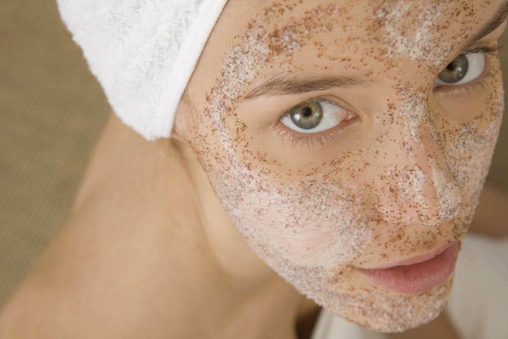 mezoterápia után vörös foltok az arcon