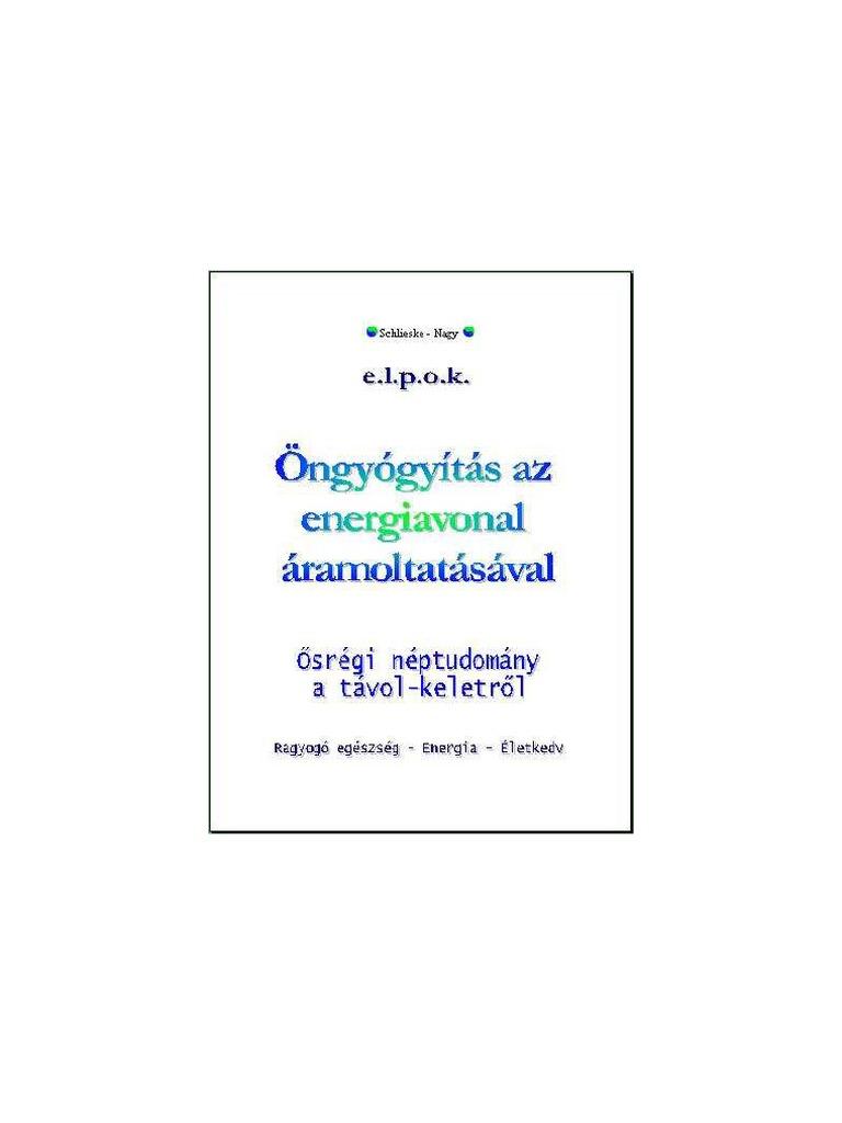 hogyan kell kezelni a pikkelysömörben szenvedő betegek - Quarantine Q&A