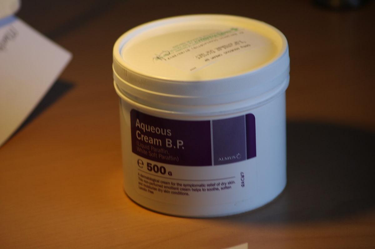 Psoriasis vulgaris kezelések - Vásárolja meg a legjobb psoriasis krémet online