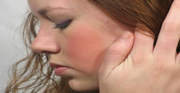 vélemények a pikkelysömör kezelésében Heptral vörös foltok jelentek meg a testen viszketve hogyan kell kezelni