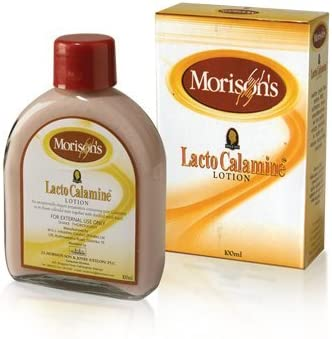 lotion calamine for psoriasis reviews piros foltok a kézen mi az