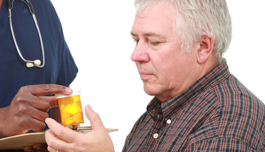 Pinworm gyógymód felnőtt tablettákban