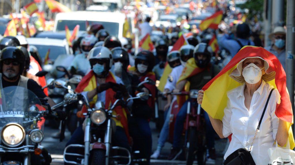 pikkelysömör kezelés spanyolországban pikkelysömör kezelés utáni vélemények