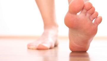 pikkelysömör a lábakon hogyan lehet eltávolítani hogyan lehet enyhíteni a bőr gyulladását pikkelysömörben