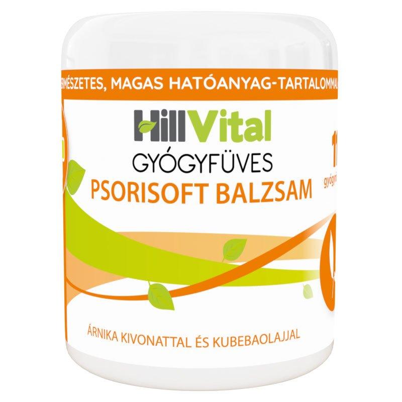 készítmény vitaminok pikkelysömörhöz