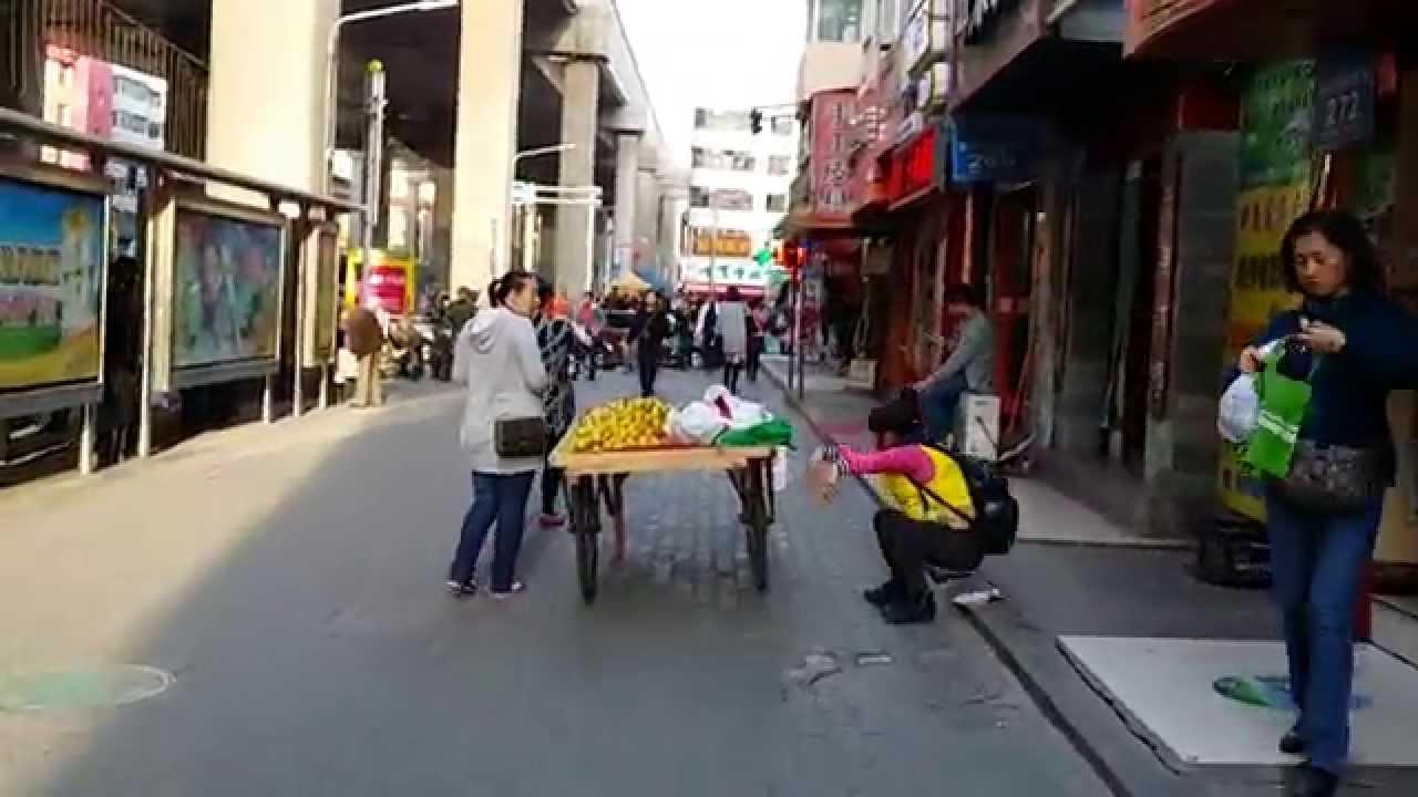 Urumqi pikkelysömör kezelése