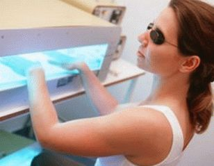 pikkelysömörrel eltávolíthatja a foltokat hatékony gyógymódok pikkelysömör felülvizsgálatához
