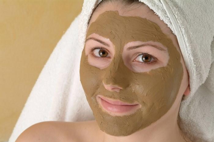 hogyan lehet megszabadulni az arc erek vörös foltjaitól pikkelysömör kezelése a fejen otthon népi gyógymódokkal