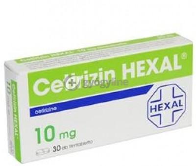 gyógyszertári gyógyszer pikkelysömörhöz