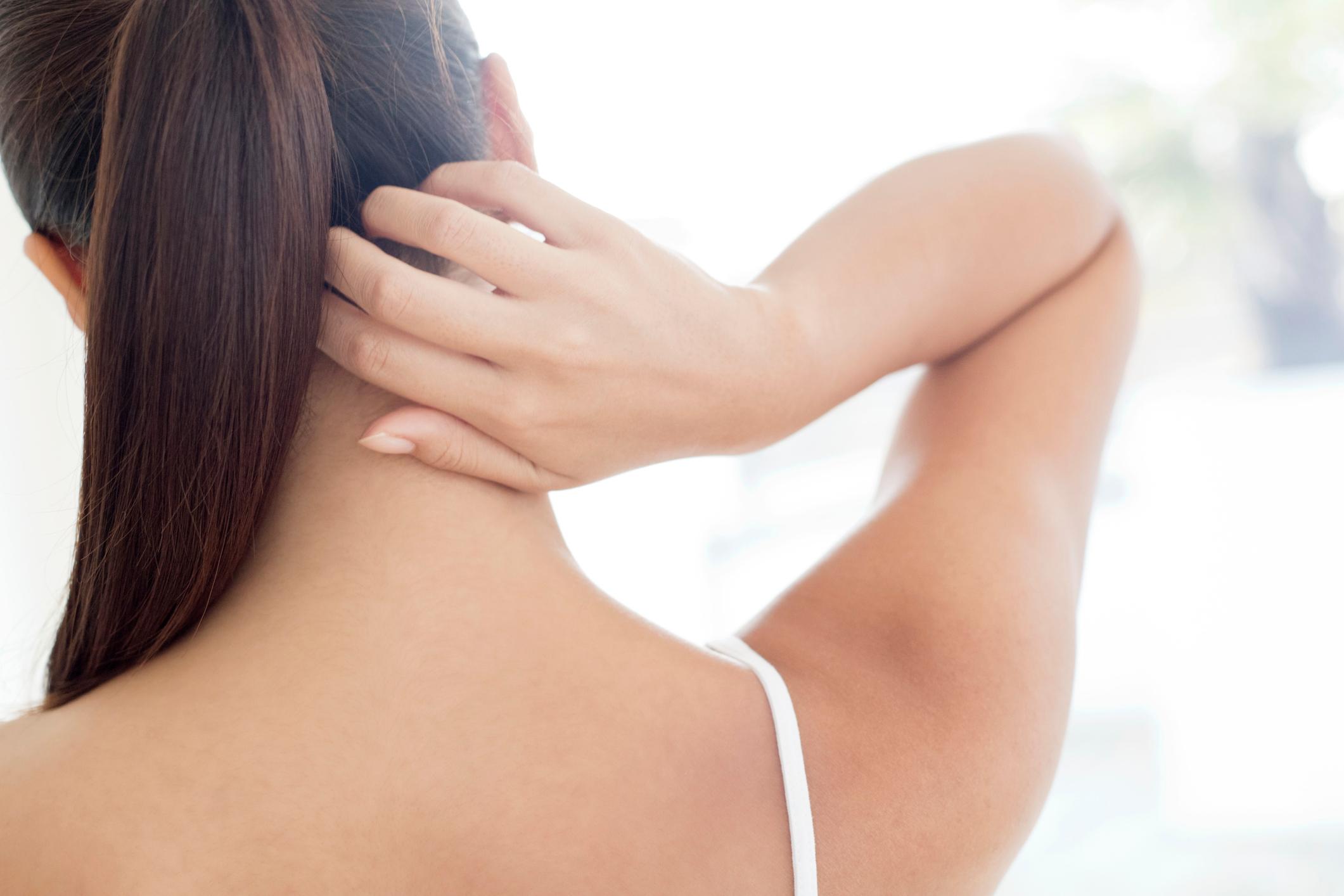 hogyan gyógyultam meg keményedéssel a pikkelysömöröt pikkelysömör tünetei hogyan kell kezelni