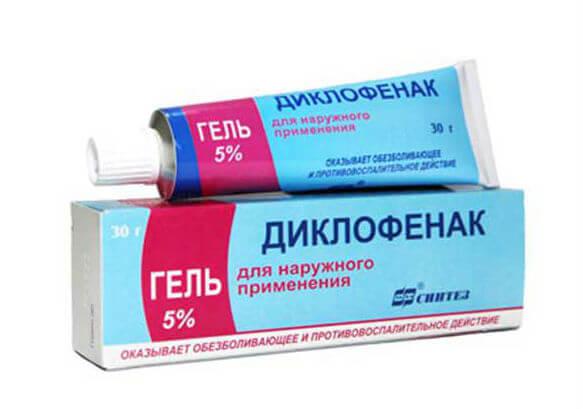 Kenőcs pikkelysömör kezelésére. Hogyan lehet gyógyítani propolissal.