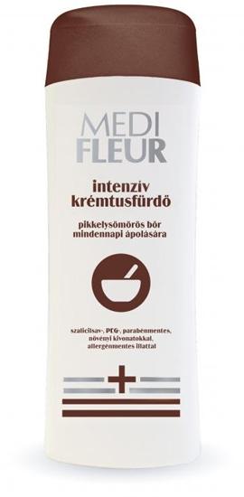 Bőrápoló termékek - Benke Erika Szappanműhelye
