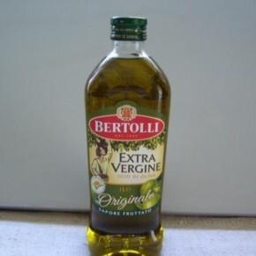 olívaolaj pikkelysömör kezelésére