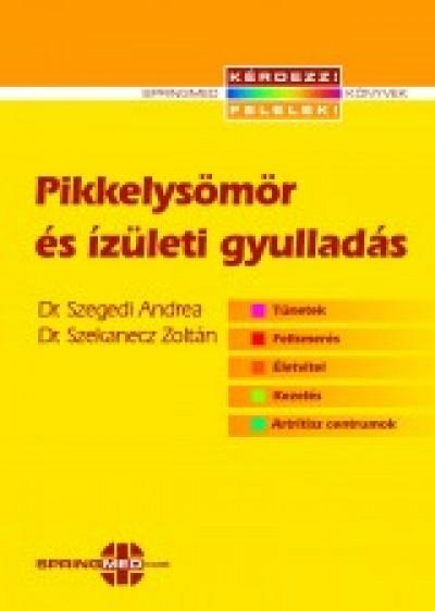könyv pegano pikkelysömör kezelése népi gyógymód pikkelysömörre a könyökön