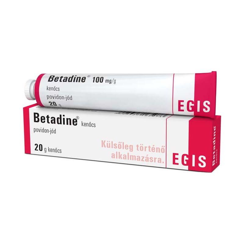 DAIVOBET 50 ?g/0,5 mg/g kenőcs - Gyógyszerkereső - Hámakeup4u.hu