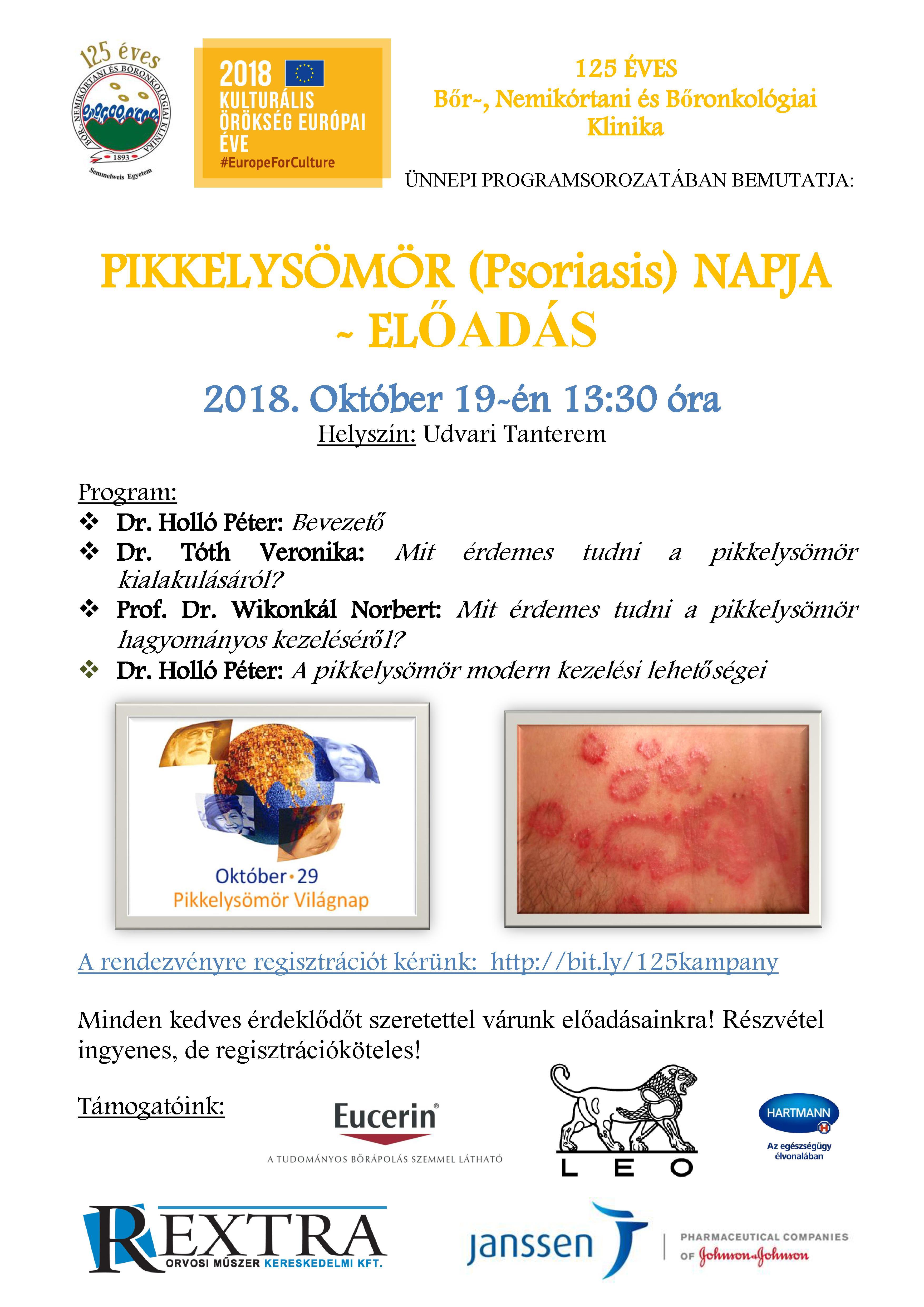 pikkelysömör kezelésének klinikai irányelvei J. pegano pikkelysömör kezelés természetes úton