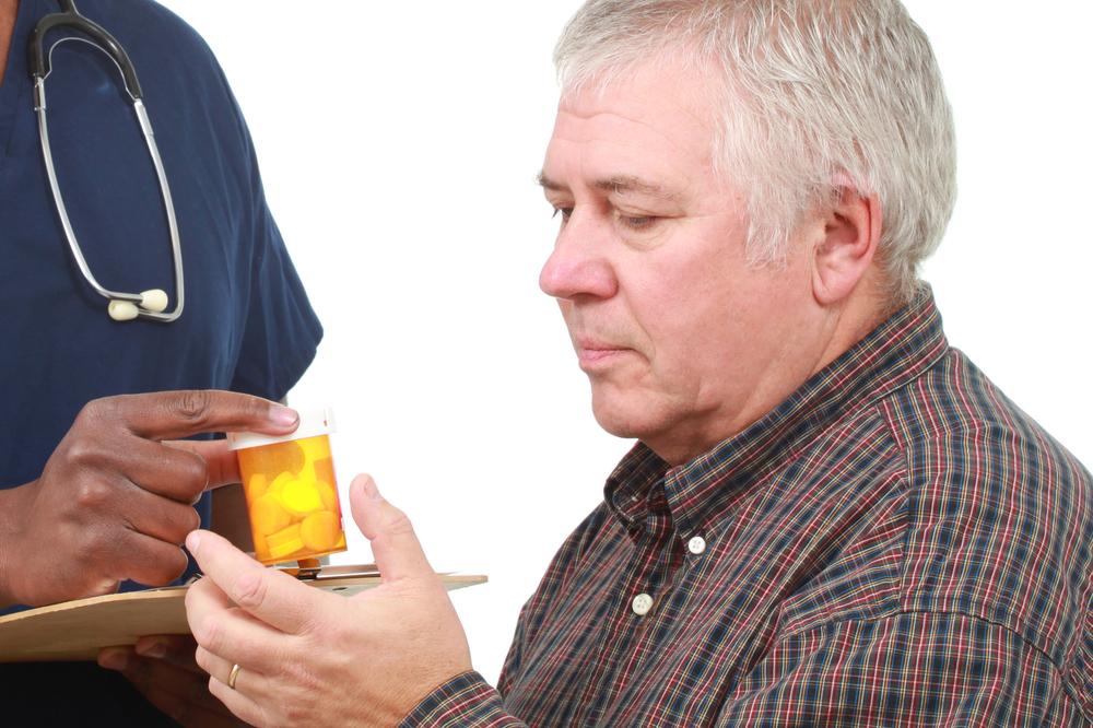 pikkelysömör kezelése intramuszkuláris gyógyszerekkel