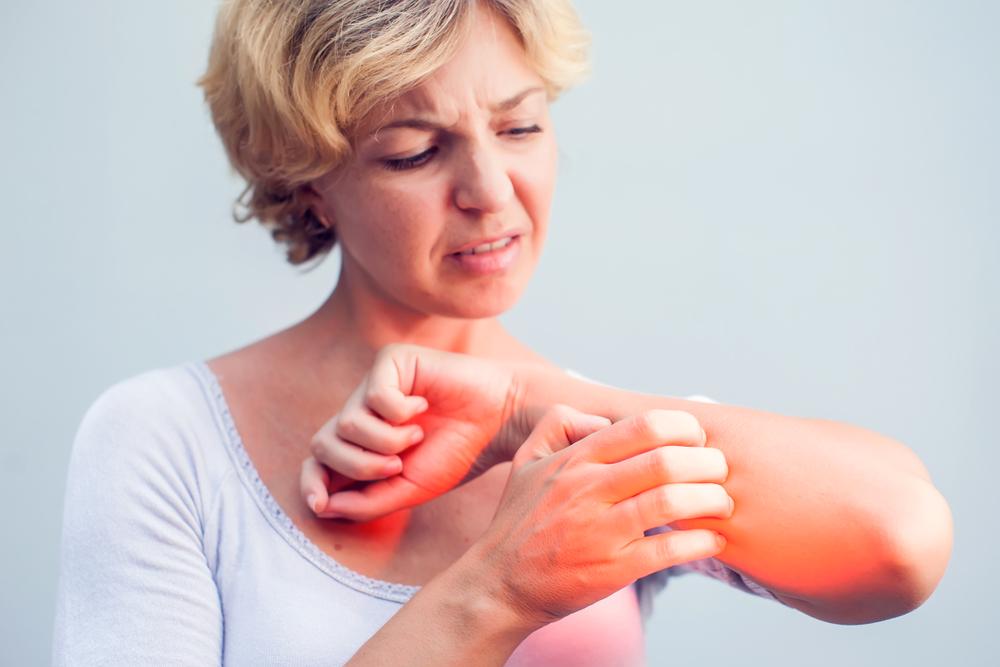 pikkelysömör kezelése kriosaunában hogyan kell kezelni a pikkelysmrt a szemhvon