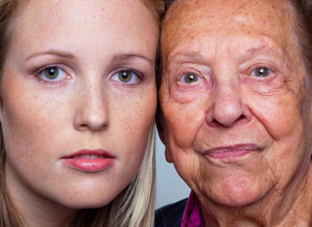 Hogyan lehet megszabadulni a vörösségtől az arcon