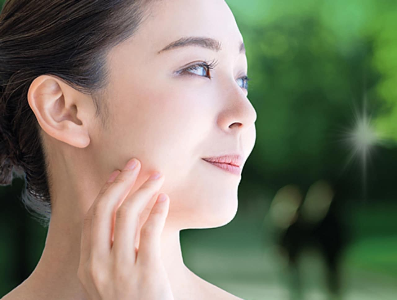 11 tipp, ami segít megelőzni a pikkelysömör fellángolását | makeup4u.hu