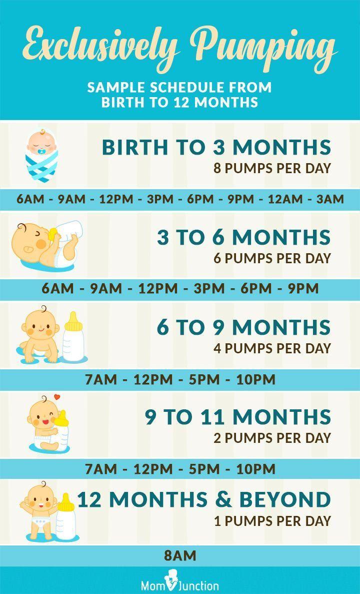 hogyan kezelhetik a terhes nk a pikkelysmrt