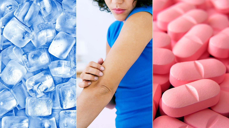 Természetes táplálékok és gyógymódok pikkelysömörre | Gyógyszer Nélkül