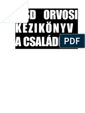 Gyuri bácsi a füves ember előadás - [RTF Document]