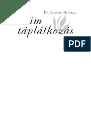 Kátrány kenőcs alapuló psoriasis