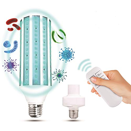 pikkelysömör kezelése uv lamp lamp brand
