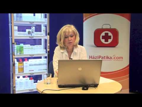 Stroke és psoriasis
