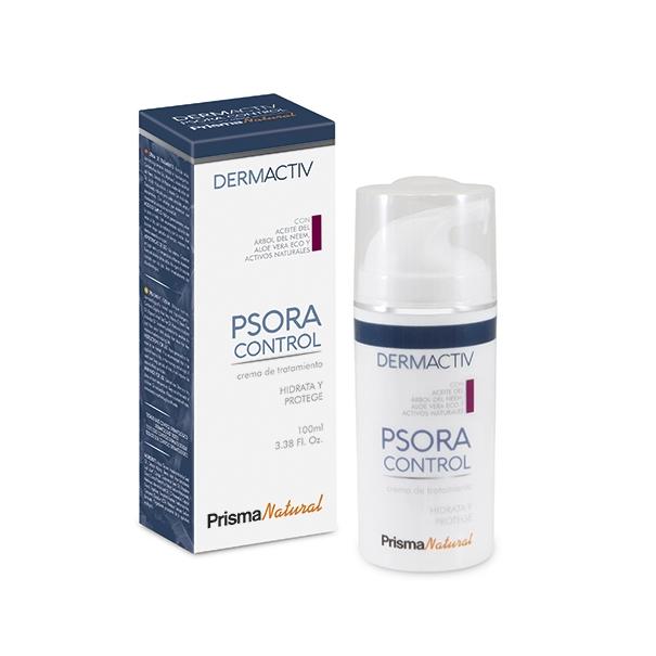 read online psoriasis kezelése