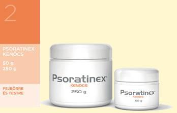 psoriasis és a hiv - Quarantine Q&A