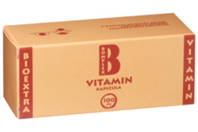 pikkelysömör kezelése B-vitaminok