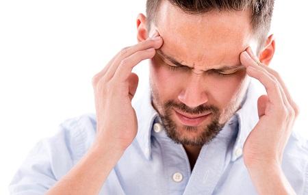 pikkelysömör hírek a kezelésben Ayurvédikus gyógyszerek pikkelysömör kezelésére