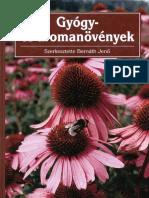 Kaukázusi fűszernövények gyűjteménye psoriasis