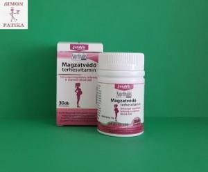 gyógyszerek pikkelysömörhöz terhesség alatt stelar készítmény pikkelysömörhöz