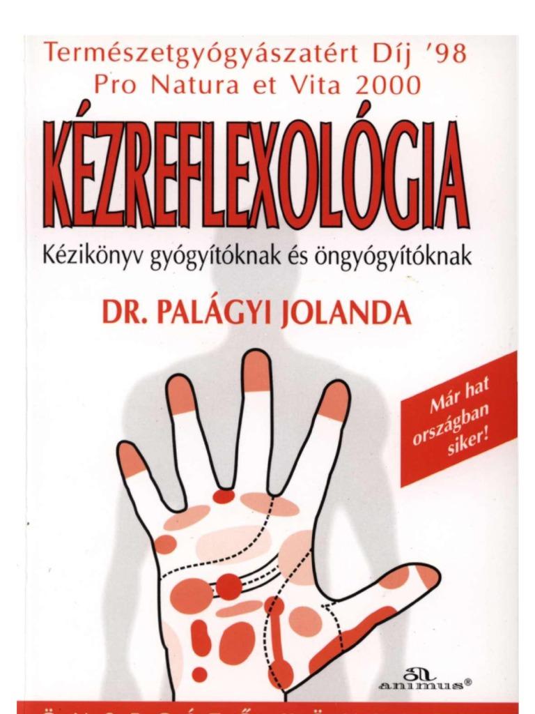 Milyen betegségek társulnak a körmökhöz. A kéz körmének fő betegségei és kezelésük módszerei