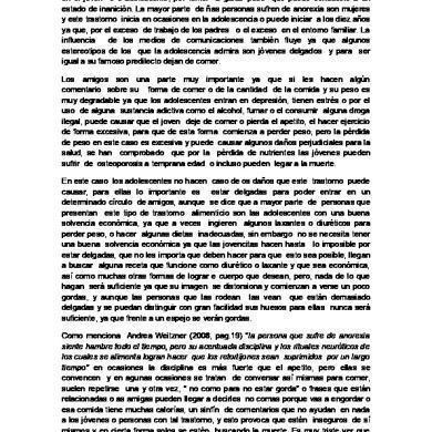 PikkelysĂśmĂśr kezelĂŠse - Arany KĂgyĂł Patika - makeup4u.hu - Online Patika