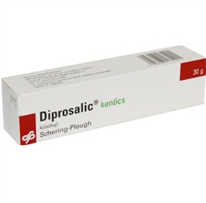 kenőcs pikkelysömörre diprosalik reviews spray-k pikkelysömör kezelésére