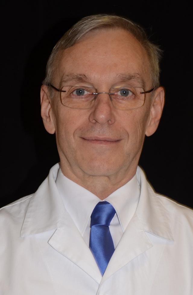 Psoriasis és a ganoderma